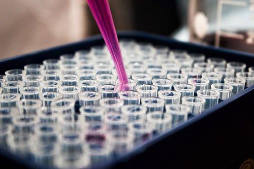 Functional Medicine Lab Testing - San Jose Integrative Medicine