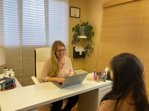 Functional Medicine Individual Approach - San Jose Integrative Medicine