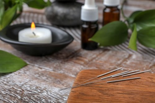 Is Acupuncture Safe? Does Acupuncture Hurt?