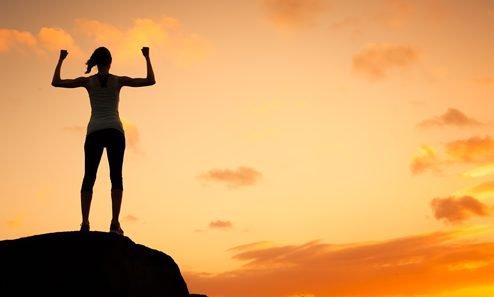 Hormone Balancing San Jose - Adrenal – Thyroid – Sex Hormones