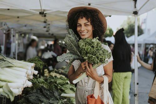 Diet & Nutrition San Jose Integrative Medicine