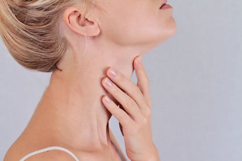 Thyroid Health - What is Hypothyroidism?