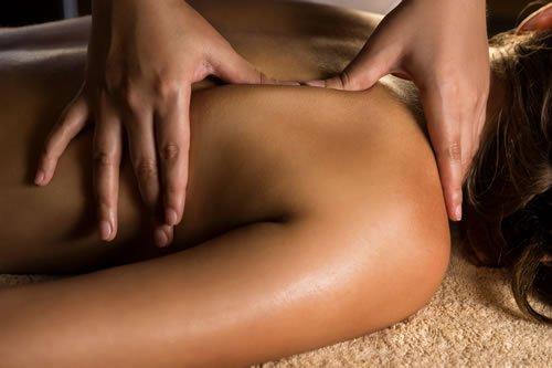 Massage Therapy San Jose Integrative Medicine
