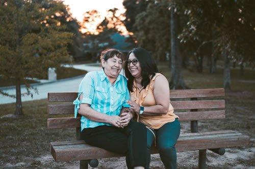 Menopause San Jose Integrative Medicine