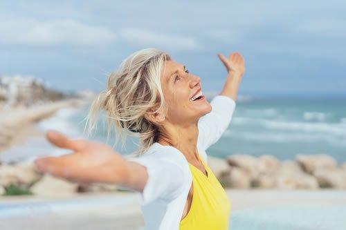 Treat Hormone Imbalances - San Jose Integrative Medicine