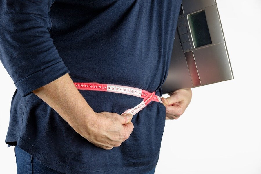 Quarantine 15: How To Lose The Pandemic Weight Gain